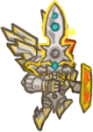 Archangel4