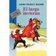 Spanish edition 15