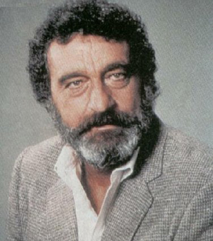 victor french biografiavictor french name, victor french, victor french death, victor french jr, victor french funeral, victor french grave, victor french mort, victor french net worth, victor french bonanza, victor french imdb, victor french gunsmoke, victor french interview, victor french biografia, victor french dead or alive, victor french family