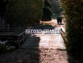 Title.secondchance