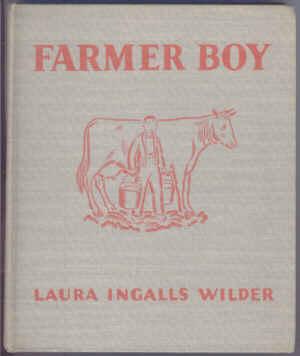 Farmerboy-originalcover