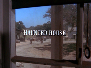 little house on the prairie season 2 episode guide