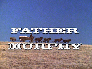 Title.fathermurphy