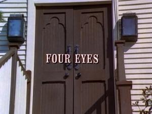 Title.foureyes