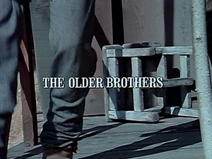 Title.theolderbrothers