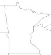 Minnesota1
