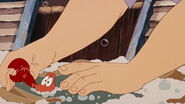 Little-mermaid-1080p-disneyscreencaps.com-5931