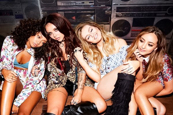 Little Mix Latest?cb=20151107141022