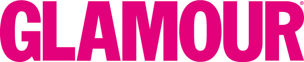 Woman Magazine Logo Background Information