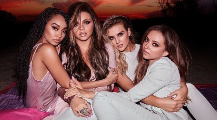 Little-mix-announce-shout-out-to-my-ex-as-their-lead-single-01