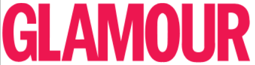 Little Mix Salute Tour Image - Glamour mag lo...