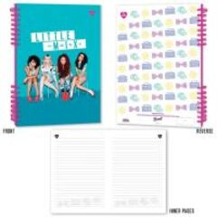A5 Notebook<font size=