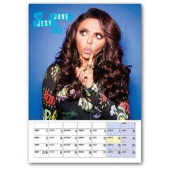 2014 Calendar <font size=
