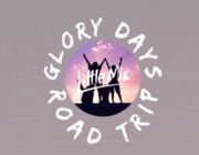 Gdrt logo