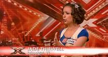 Jade 2008