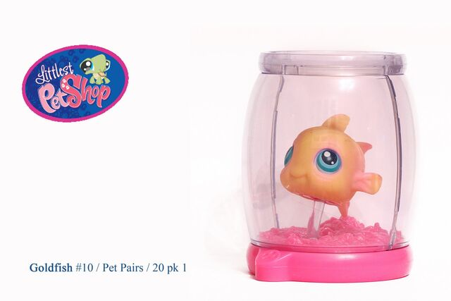 File:Littlest Pet Shop -10.jpg