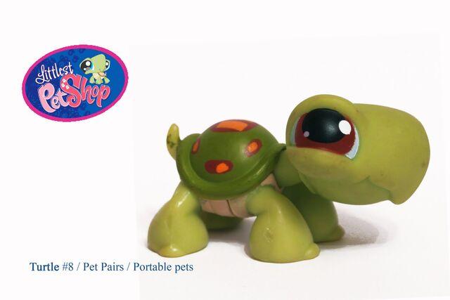 File:Littlest Pet Shop -8.jpg