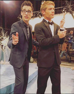 Lucas+JoeyB467