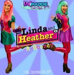 Linda&Heather6