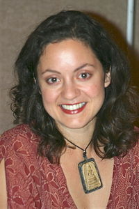 File:200px-Kali Rocha in Detroit.jpg
