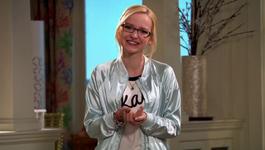 Maddie Season 4 Confessional