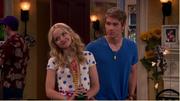 Liv&JoshCowbell