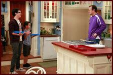Joey&Parker2