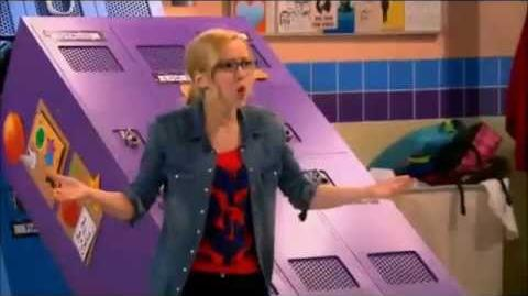Liv And Maddie - Champ-A-Rooney - Promo-1