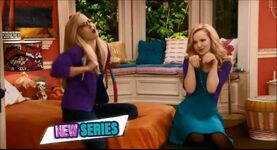 Liv and Maddie first promo screen capture 1