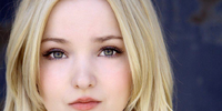 Dove Cameron/Gallery/2012