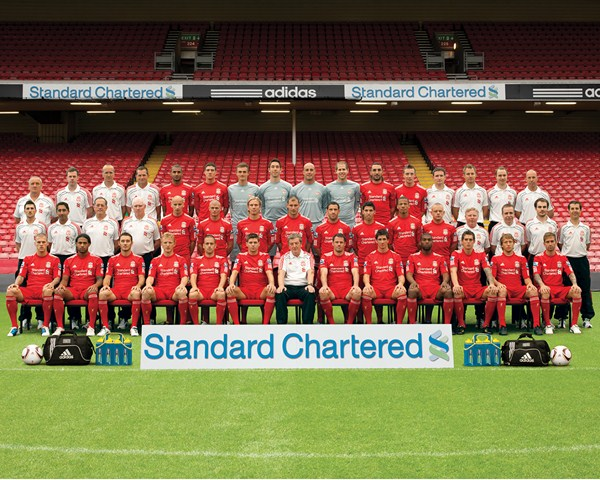 File:LiverpoolSquad2010-2011.jpg