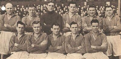 LiverpoolSquad1952-1953