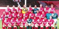 1991-92 season