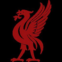 Desafio #3 de Março - Liverpool Football Club - Inglaterra / England Latest?cb=20110619003347