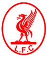 1955-68Crest