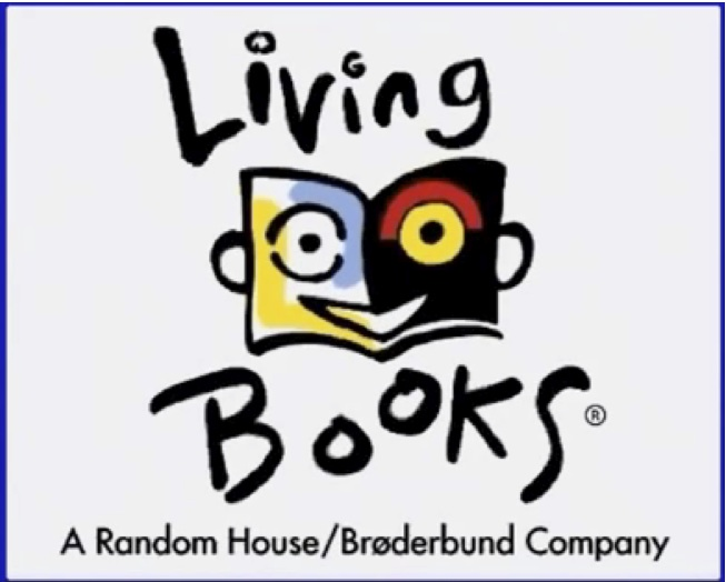 Green Eggs and Ham | Living Books Wiki | Fandom powered by Wikia