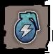 File:Tesla Grenade.png