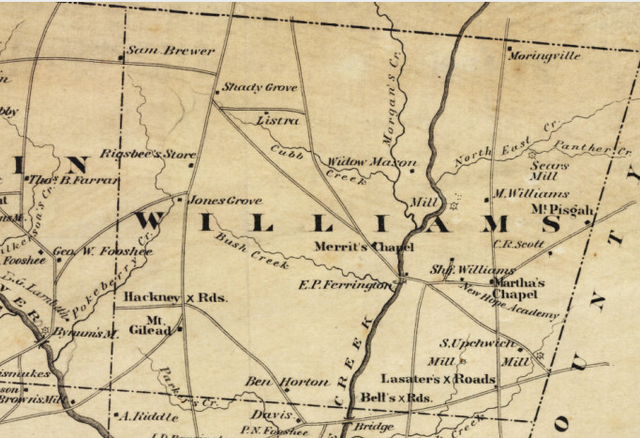 File:1870RamseyMapWilliamsTS.png