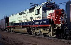 SSW 9389