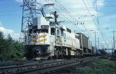 Gm6c NEC