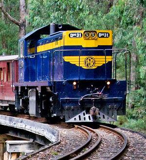 IGP1231-DH31-at-Bridge-8-20 01 10-adj-close-up