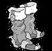 Nyanta's item 3