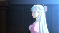 Episode 17 Screenshot