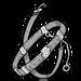 Nyanta's item 1