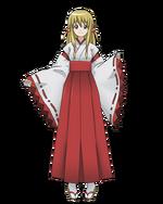 Asuka sng