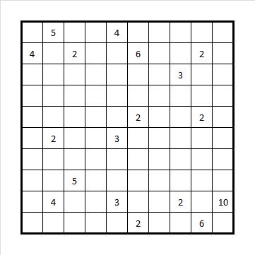 File:Checkered Fillomino Example.png