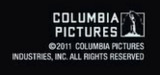 Columbia Pictures The Amazing Spider-Man Trailer