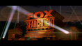 Fox Searchlight Pictures bylineless open matte