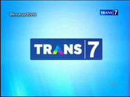 Trans7 Station 2013