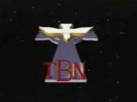 Trinity Broadcasting Network '85
